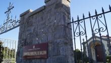 Cementerio Ballena (1)