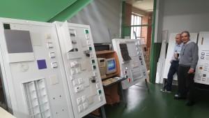 Instalaciones Electric-Electrónica subidas a FB (1)