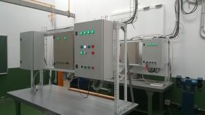 Instalaciones Electric-Electrónica subidas a FB (4)