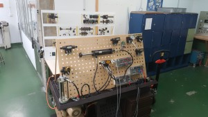 Instalaciones Electric-Electrónica subidas a FB (5)