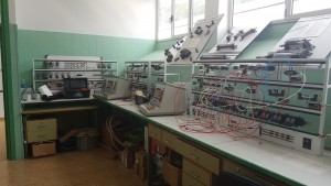 Instalaciones Electric-Electrónica subidas a FB (7)