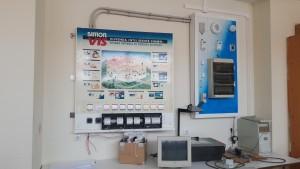 Instalaciones Electric-Electrónica subidas a FB (9)