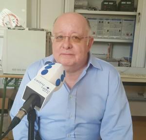 Invitados Programa de Radio (15)
