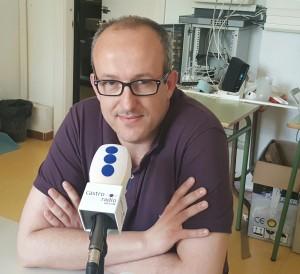 Invitados Programa de Radio (2)