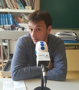 Invitados Programa de Radio (4)