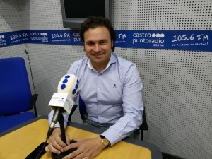 Jesus Gutierrez PRC en PR (Mocion Ayto abierto tardes)