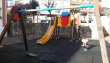 Parque Infantil Barrio Marineros Feb (1)