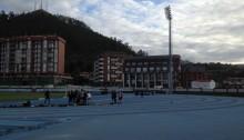 Riomar Atletismo (4)