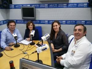 Tertu Concejales 26.05.16