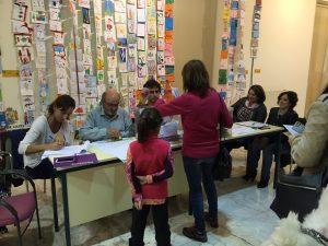 Elecciones Generales Castro 2015 (3)