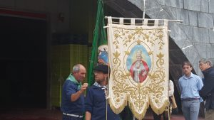 Procesión San Pedro 2016 (1)