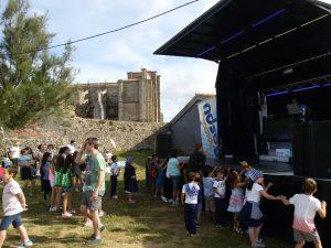 Romeria San Pelayo 2016 (7)
