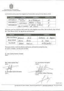 Acta Coso Blanco 2016 nueva (25-julio)_2