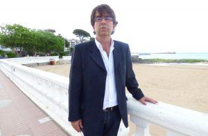 Carlos Toral Ciudadanos
