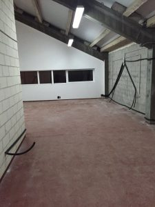 Centro de Empresas de Vallegón (interior) (1)