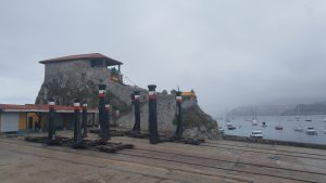 Ermita Santa Ana con banderas (3)