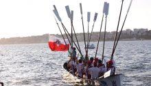 Ondarroa gana Bandera Pedreña