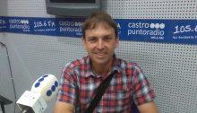 Alejandro Fdez explica Ordenanza Lonjas