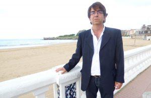 Ciudadanos Carlos Toral