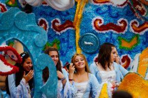 Gala Floral 2015. Fotos Pepín Balongo (18)