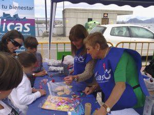Jornada Voluntariado Adicas (2)