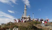 Misa en la Ermita 2014 (1)
