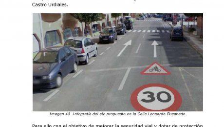Vectio_Modificación Menéndez Pelayo-Leonardo Rucabado (1)