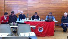 Asamblea Remo Feb.14