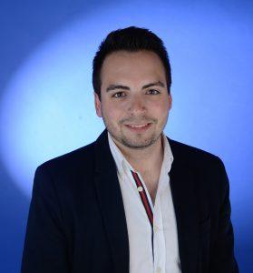 Álvaro Aguirre Presi NNGG