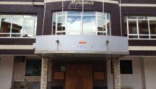 Hotel Miramar (2)