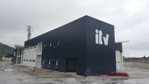 ITV Onton. Previa inauguracion (4)