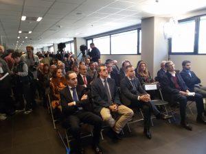 Inauguración Grupo Uvesco 17-Nov-16 (11)