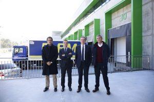 Inauguración Grupo Uvesco 17-Nov-16 (12)
