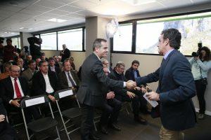 Inauguración Grupo Uvesco 17-Nov-16 (15)