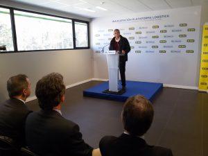 Inauguración Grupo Uvesco 17-Nov-16 (3)