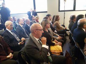 Inauguración Grupo Uvesco 17-Nov-16 (8)