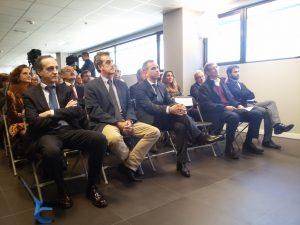 Inauguración Grupo Uvesco 17-Nov-16 (9)
