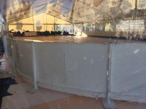 Instalación Pista de Hielo (6)