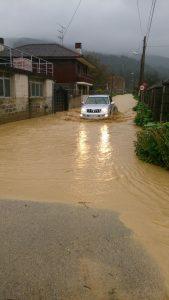 Inundaciones-Trebuesto-1