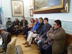 Pleno Ayuntamiento 29-Nov-16 (3)