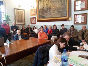 Pleno Ayuntamiento 29-Nov-16 (5)
