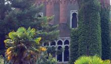Castillo Ocharan2