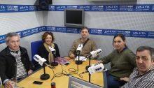 Debate Concejales 1-dic-16