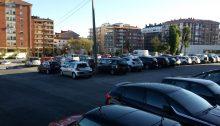 Parking junto al Pachi (1)