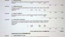 Presupuesto Columpios JV Cerdigo (1)