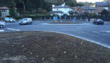 Rotonda Chinchapapa acabada (1)