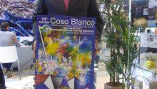 Carteles Coso Blanco y Carnaval 2017. Presentación en Fitur (4)