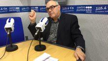 Juanchu Bazan comenta elecciones en PR
