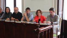 PP en Pleno (27-09-16)