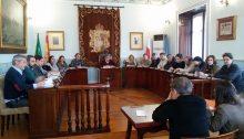 Pleno Ayuntamiento 27-12-16 (1)